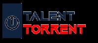 Talent Torrent